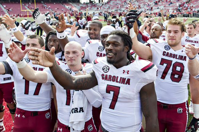 Hi-res-184228197-jadeveon-clowney-of-the-south-carolina-gamecocks-cheers_crop_650