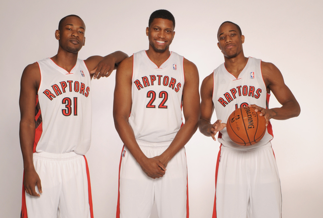 Hi-res-182648586-terrence-ross-rudy-gay-and-demar-derozan-of-the-toronto_crop_650x440