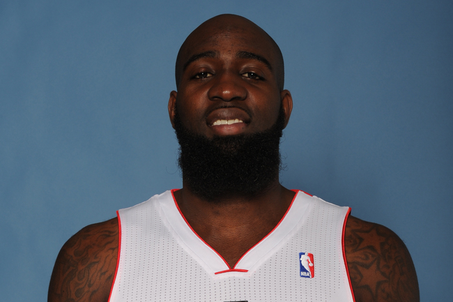 Hi-res-182648599-quincy-acy-of-the-toronto-raptors-poses-for-a-portrait_crop_650