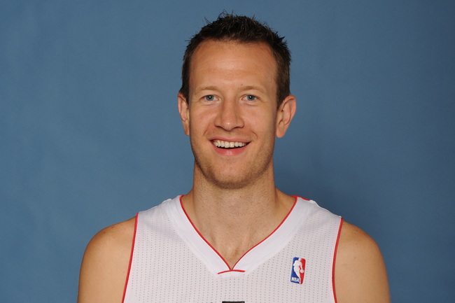 Hi-res-182648616-steve-novak-of-the-toronto-raptors-poses-for-a-portrait_crop_650