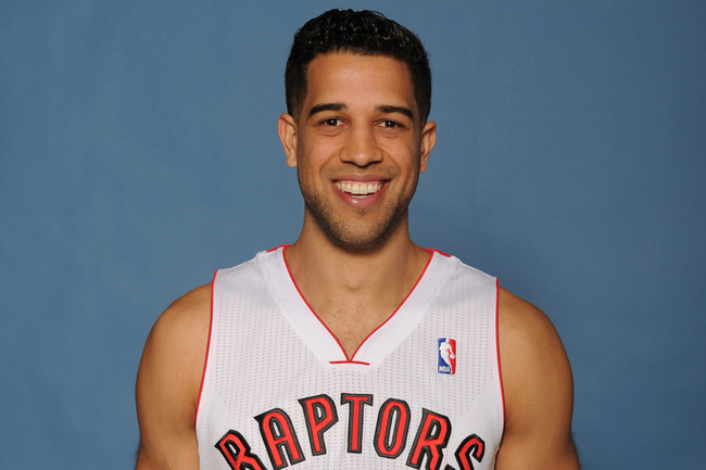 Hi-res-182648602-landry-fields-of-the-toronto-raptors-poses-for-a_crop_650