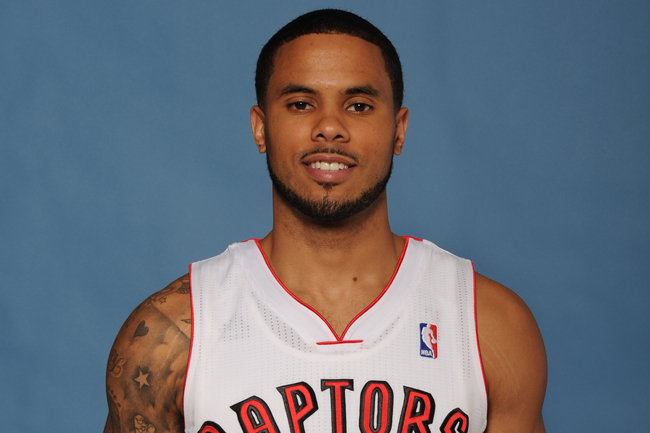 Hi-res-182648596-augustin-of-the-toronto-raptors-poses-for-a-portrait_crop_650