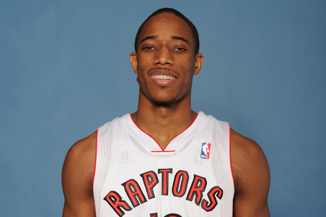 Hi-res-182648589-demar-derozan-of-the-toronto-raptors-poses-for-a_crop_650