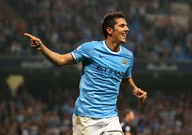Hi-res-181747830-stevan-jovetic-of-manchester-city-celebrates-after_crop_650
