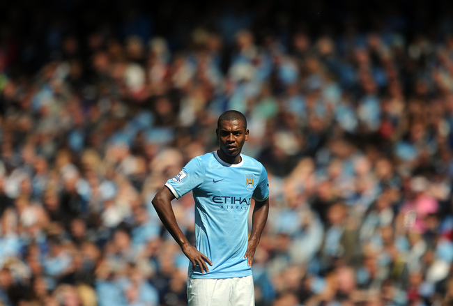 Hi-res-178960113-fernandinho-of-manchester-city-looks-on-during-the_crop_650