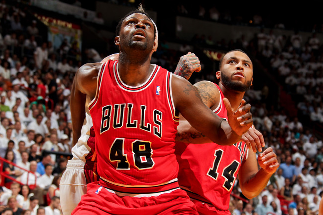 Hi-res-168695695-nazr-mohammed-and-daequan-cook-of-the-chicago-bulls_crop_650