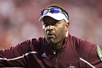 Hi-res-182264040-head-coach-kevin-sumlin-of-the-texas-a-m-aggies-on-the_display_image
