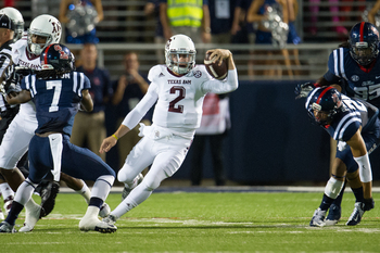 Hi-res-184245465-quarterback-johnny-manziel-of-the-texas-a-m-aggies-runs_display_image