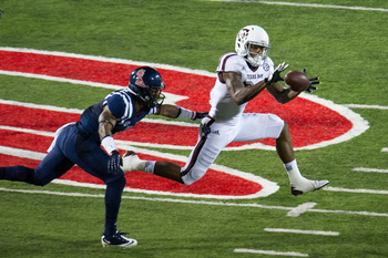 Hi-res-184264649-wide-receiver-malcome-kennedy-of-the-texas-a-m-aggies_display_image