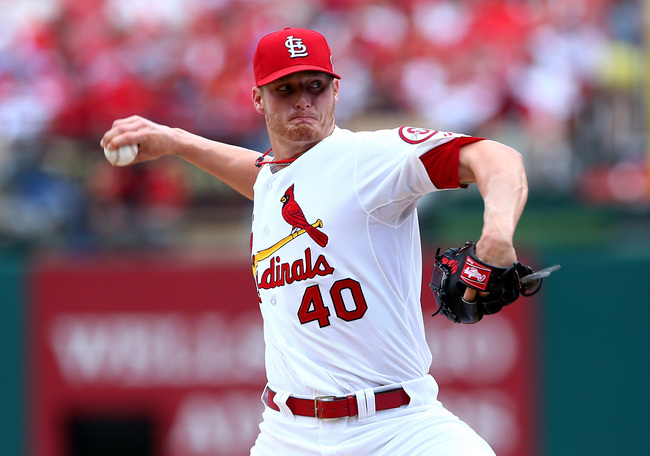 Hi-res-183110642-shelby-miller-of-the-st-louis-cardinals-pitches-in-the_crop_650