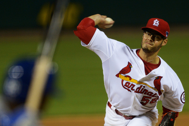 Hi-res-184170121-joe-kelly-of-the-st-louis-cardinals-pitches-in-the_crop_650