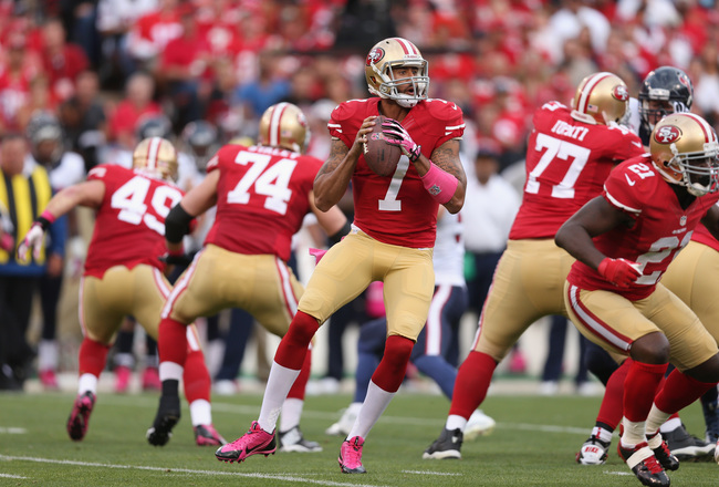Hi-res-183956549-quarterback-colin-kaepernick-of-the-san-francisco-49ers_crop_650x440