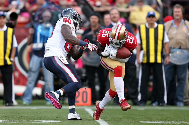 Hi-res-183472479-tramaine-brock-of-the-san-francisco-49ers-intercepts-a_crop_650