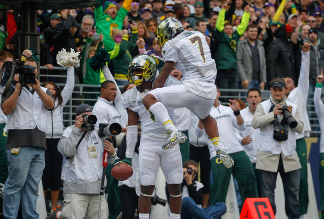 Hi-res-184234220-wide-receiver-bralon-addison-of-the-oregon-ducks-is_crop_650x440