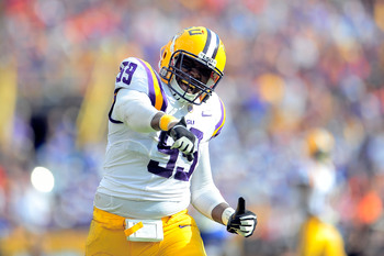 Hi-res-184231488-jermauria-rasco-of-the-lsu-tigers-reacts-to-a-defensive_display_image