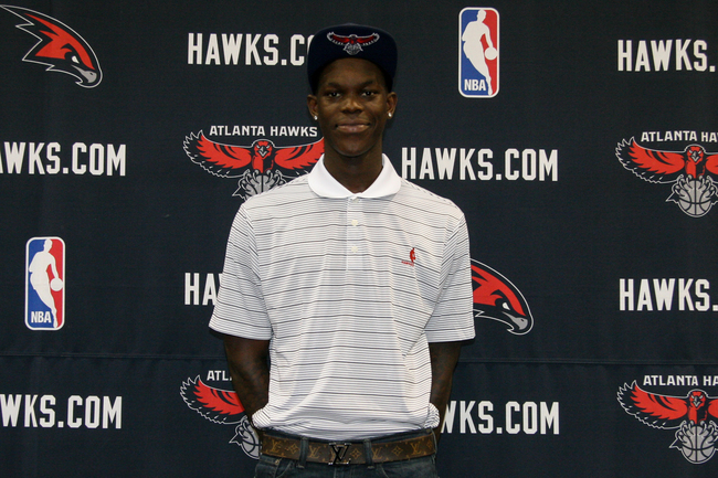 Hi-res-174234850-dennis-schroeder-of-the-atlanta-hawks-poses-for-the_crop_650