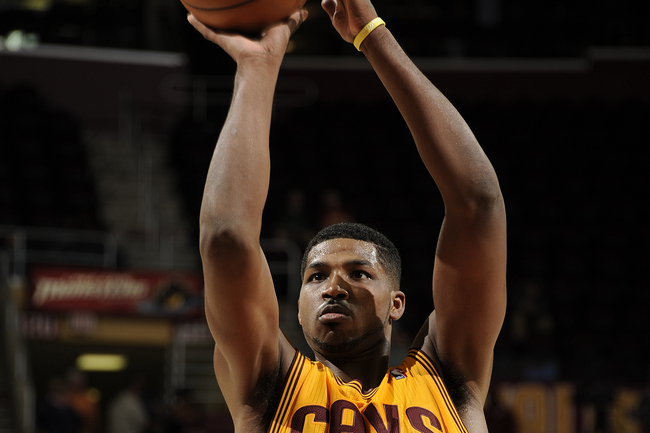 Hi-res-183669265-tristan-thompson-of-the-cleveland-cavaliers-shoots-a_crop_650