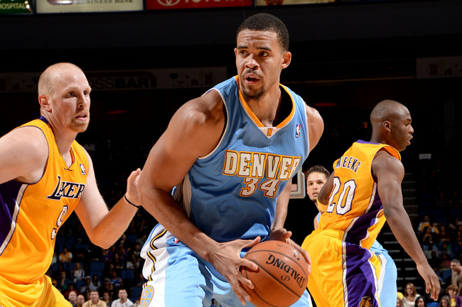 Hi-res-183674263-javale-mcgee-of-the-denver-nuggets-goes-to-the-basket_crop_650