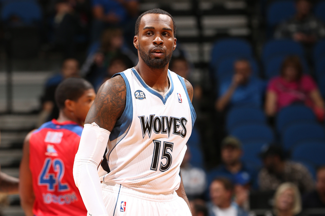 Hi-res-183596505-shabazz-muhammad-of-the-minnesota-timberwolves-walks_crop_650