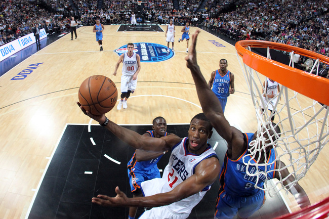 Hi-res-183704229-thaddeus-young-of-the-philadelphia-76ers-goes-in-for-a_crop_650