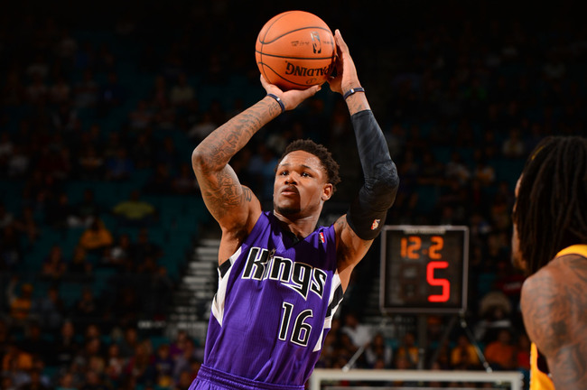 Hi-res-184002218-ben-mclemore-of-the-sacramento-kings-shoots-against-the_crop_650