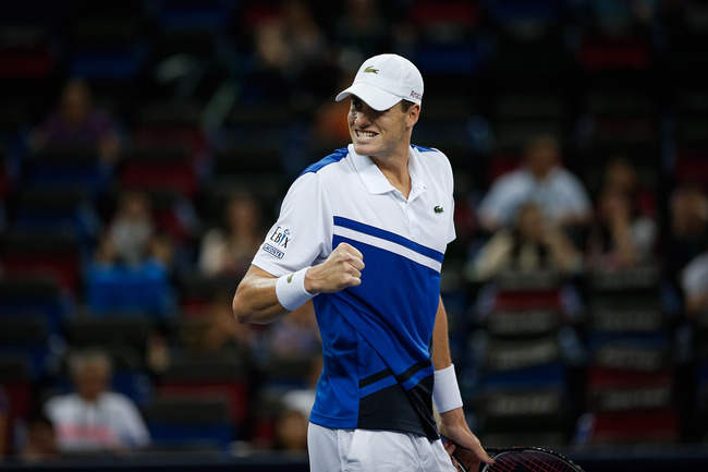Hi-res-183510016-john-isner-of-the-united-states-celebrates-winning_crop_650