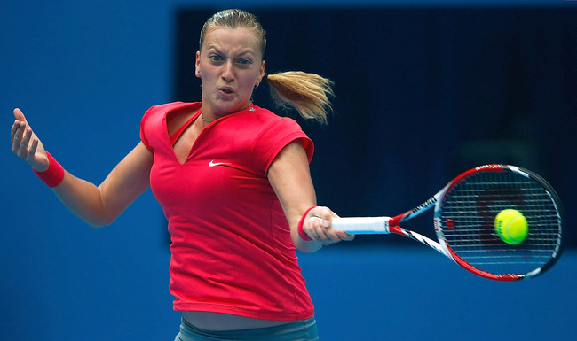 Hi-res-183156852-petra-kvitova-of-czech-republic-returns-a-shot-during_crop_650