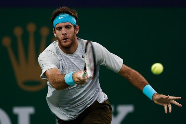 Hi-res-184368995-juan-martin-del-potro-of-argentina-returns-a-shot_crop_650