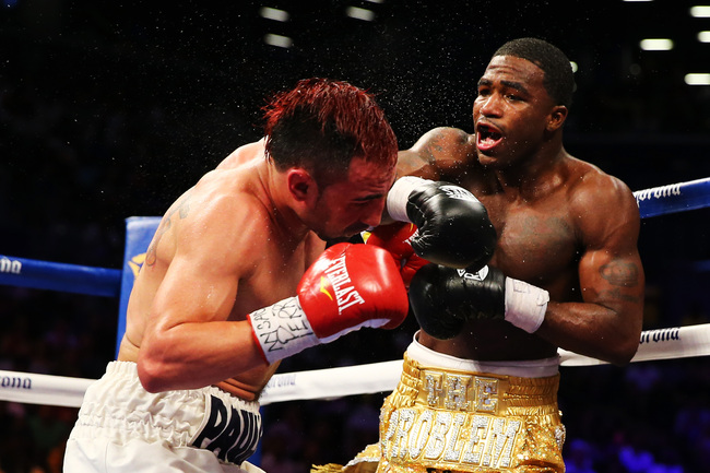 Hi-res-171177596-adrien-broner-lands-a-punch-on-paulie-malignaggi-during_crop_650