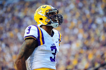 Hi-res-179990052-odell-beckham-jr-3-of-the-lsu-tigers-reacts-to-a_display_image