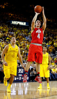 Hi-res-161723857-aaron-craft-of-the-ohio-state-buckeyes-takes-a-jump_display_image