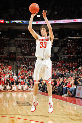 Hi-res-158957582-amedeo-della-valle-of-the-ohio-state-buckeyes-shoots_display_image