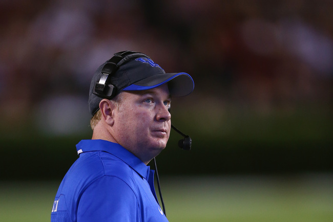 Hi-res-183196282-head-coach-mark-stoops-walks-down-the-sidelines-during_crop_650