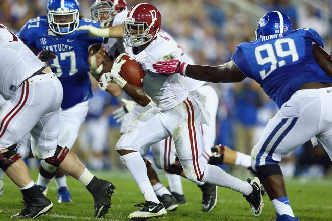 Hi-res-184241927-kenyan-drake-of-the-alabama-crimson-tide-runs-with-the_crop_650
