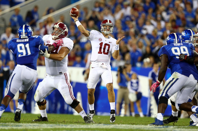 Hi-res-184247119-mccarron-of-the-alabama-crimson-tide-throws-a-pass_crop_650
