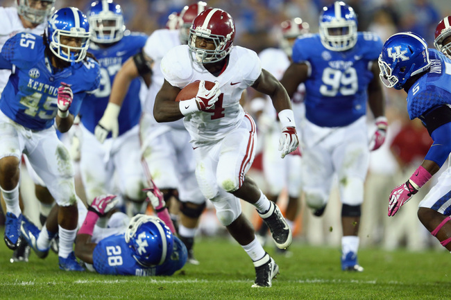 Hi-res-184240562-yeldon-of-the-alabama-crimson-tide-runs-for-a-touchdown_crop_650