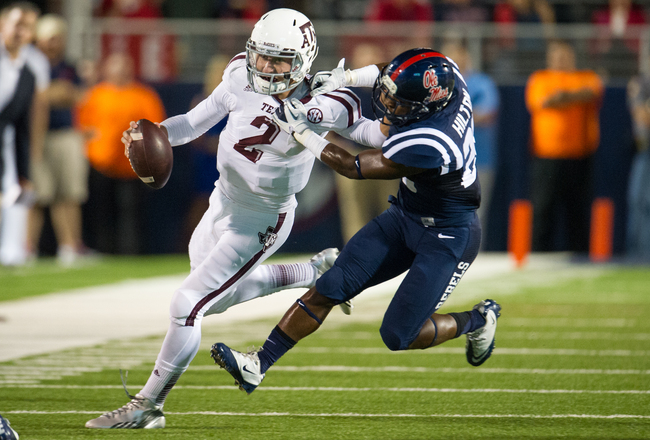 Hi-res-184245464-quarterback-johnny-manziel-of-the-texas-a-m-aggies_crop_650x440