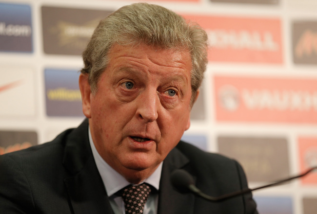 Hi-res-182983752-england-manager-roy-hodgson-speaks-during-a-press_crop_650x440