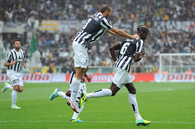 Hi-res-182275815-paul-pogba-of-juventus-celebrates-the-opening-goal-with_crop_650