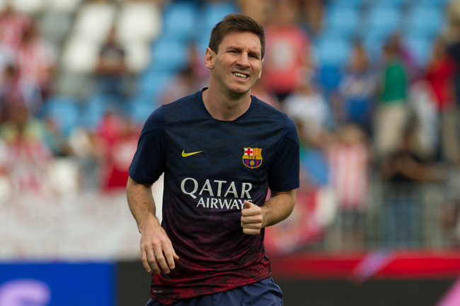 Hi-res-182582131-lionel-messi-of-fc-barcelona-looks-on-while-warming-up_crop_650