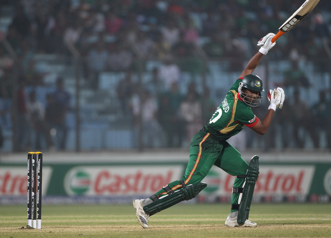 Hi-res-109953961-mahmudullah-of-bangladesh-hits-out-during-the-2011-icc_crop_650