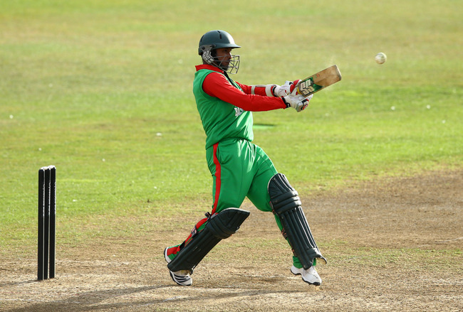 Hi-res-177589175-naeem-islam-of-bangladesh-a-pulls-the-ball-during-a-odi_crop_650