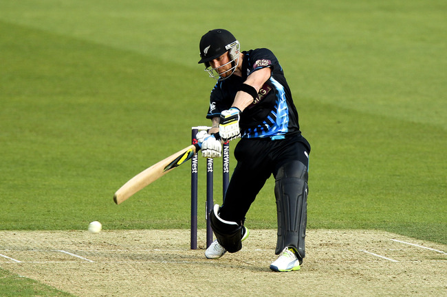 Hi-res-171496279-brendon-mccullum-of-new-zealand-hits-out-during-the-1st_crop_650