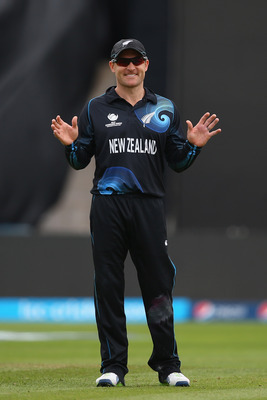 Hi-res-170373466-brendon-mccullum-captain-of-new-zealand-during-the-icc_display_image