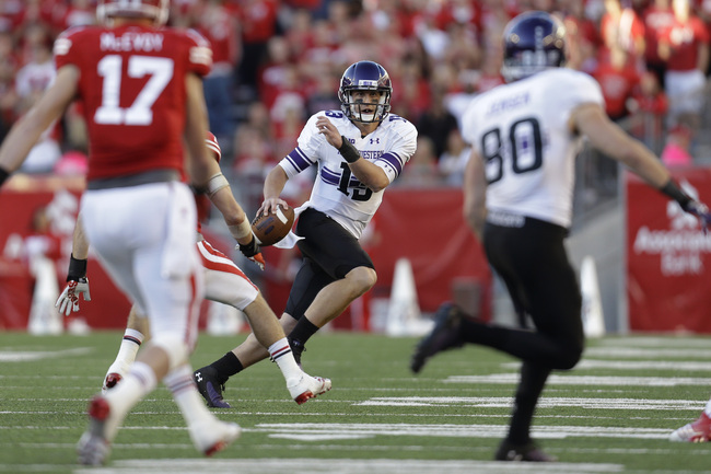 Hi-res-184237441-trevor-siemian-of-the-northwestern-wildcats-scrambles_crop_650