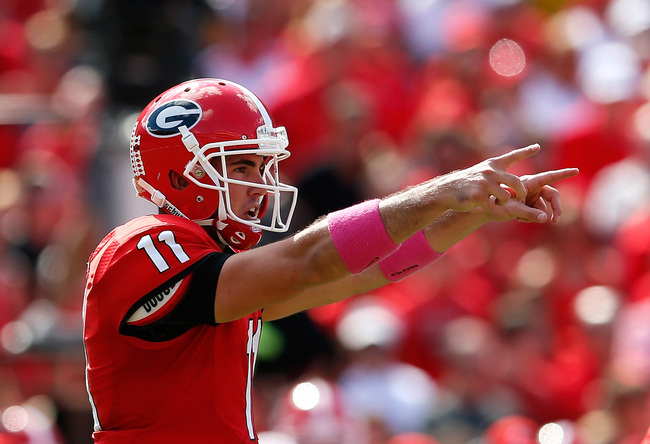 Hi-res-184230649-aaron-murray-of-the-georgia-bulldogs-points-to-the_crop_650