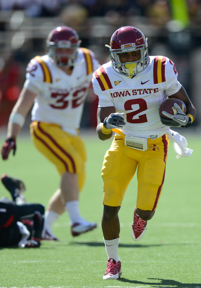 Hi-res-184234789-aaron-wimberly-of-the-iowa-state-cyclones-breaks-a-long_crop_650
