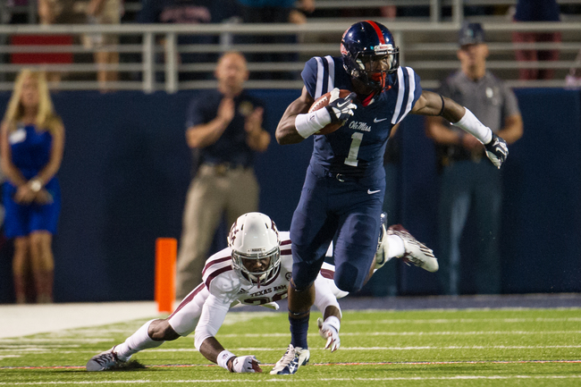 Hi-res-184245418-wide-receiver-laquon-treadwell-of-the-ole-miss-rebels_crop_650