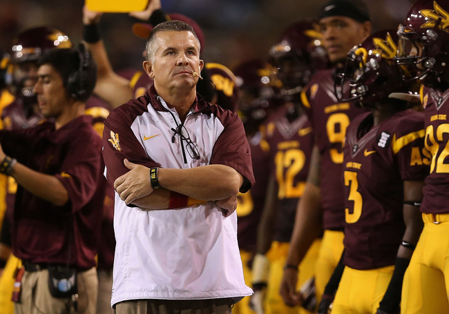 Hi-res-184260969-head-coach-todd-graham-of-the-arizona-state-sun-devils_crop_650