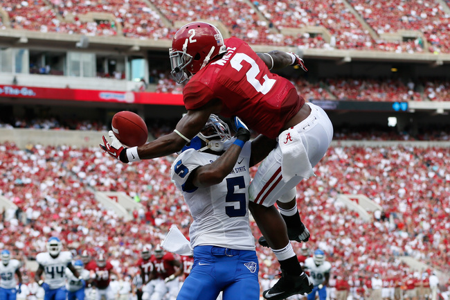 Hi-res-183163253-deandrew-white-of-the-alabama-crimson-tide-pulls-in_crop_650